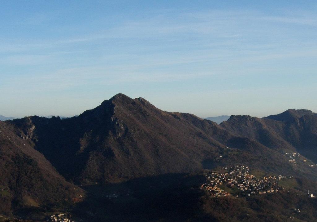 Photo №1 of Monte Suchello