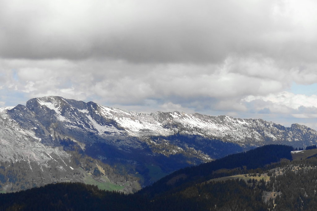 Photo №1 of Mont Lachat