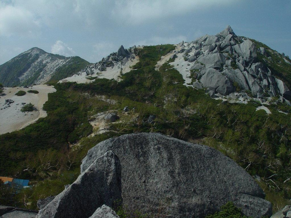 Photo №4 of Kannongadake