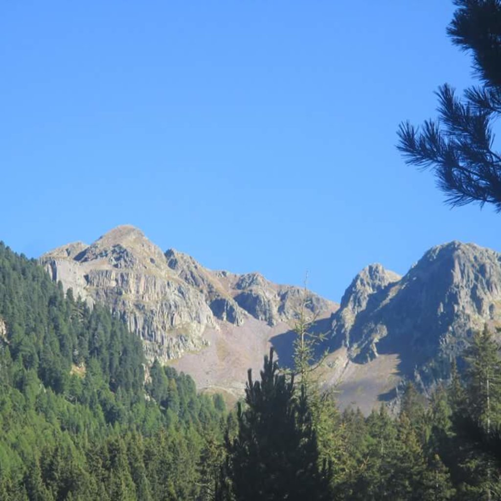 Photo №1 of Monte Croce