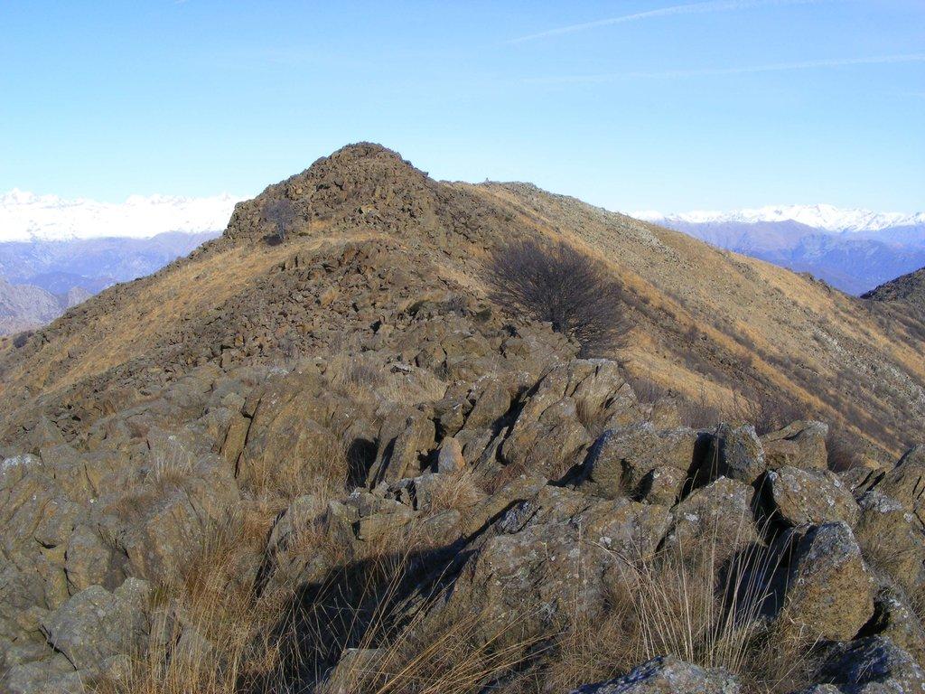 Photo №1 of Monte Colombano