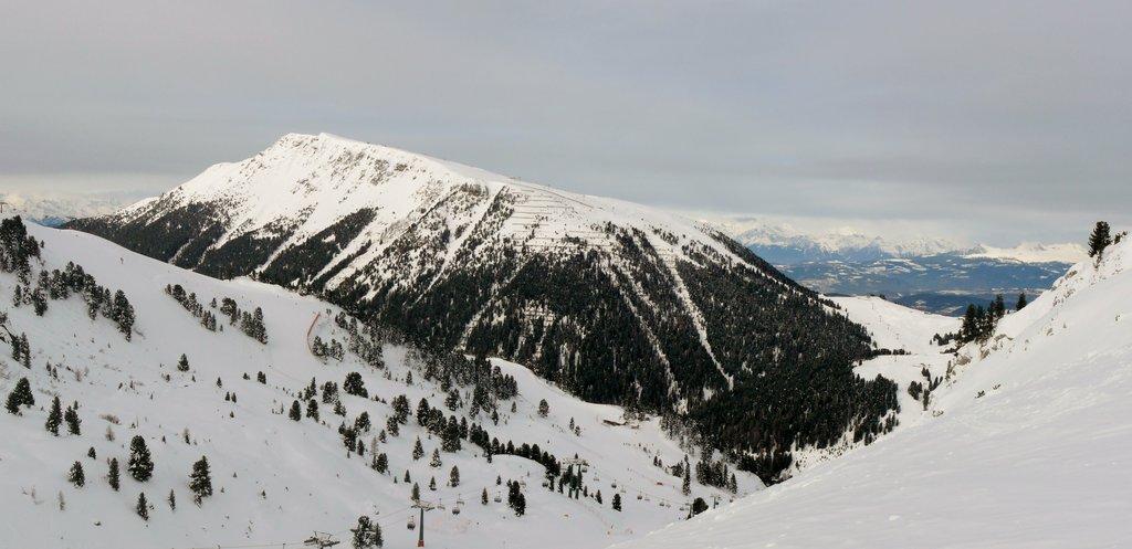 Photo №3 of Pala di Santa