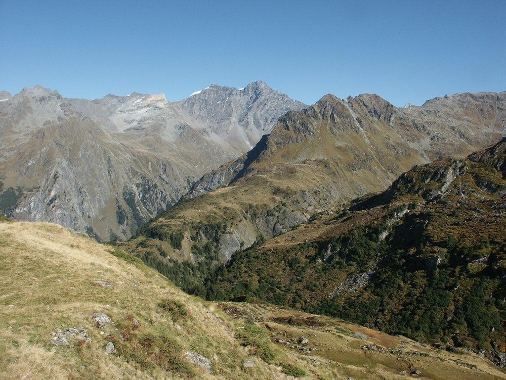 Photo №1 of Le Parrain