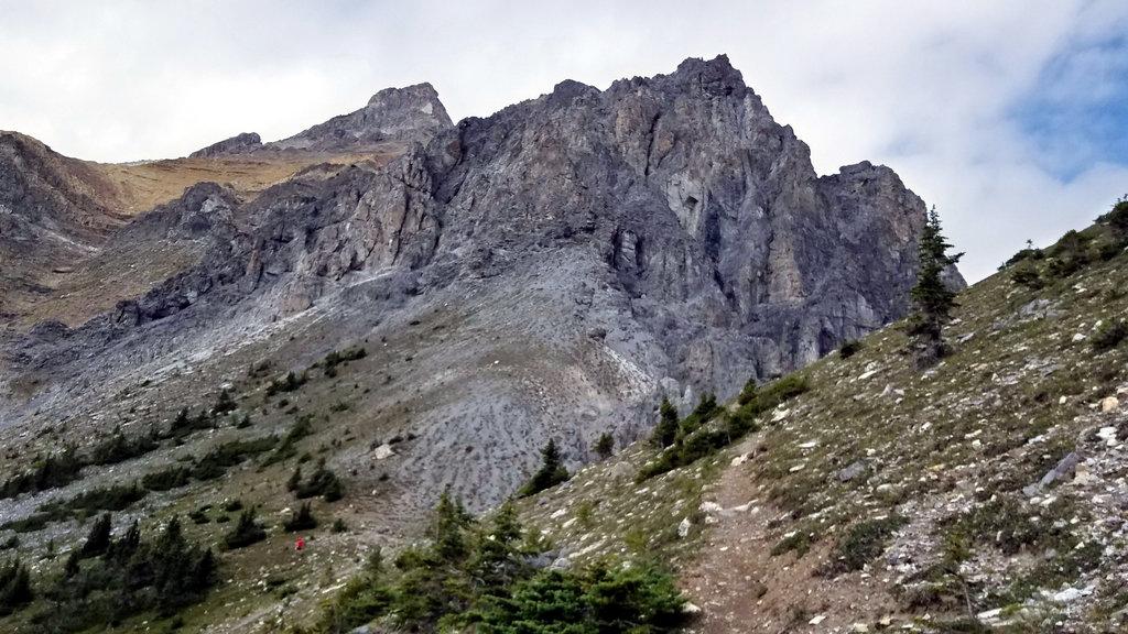 Photo №1 of Mount Cory