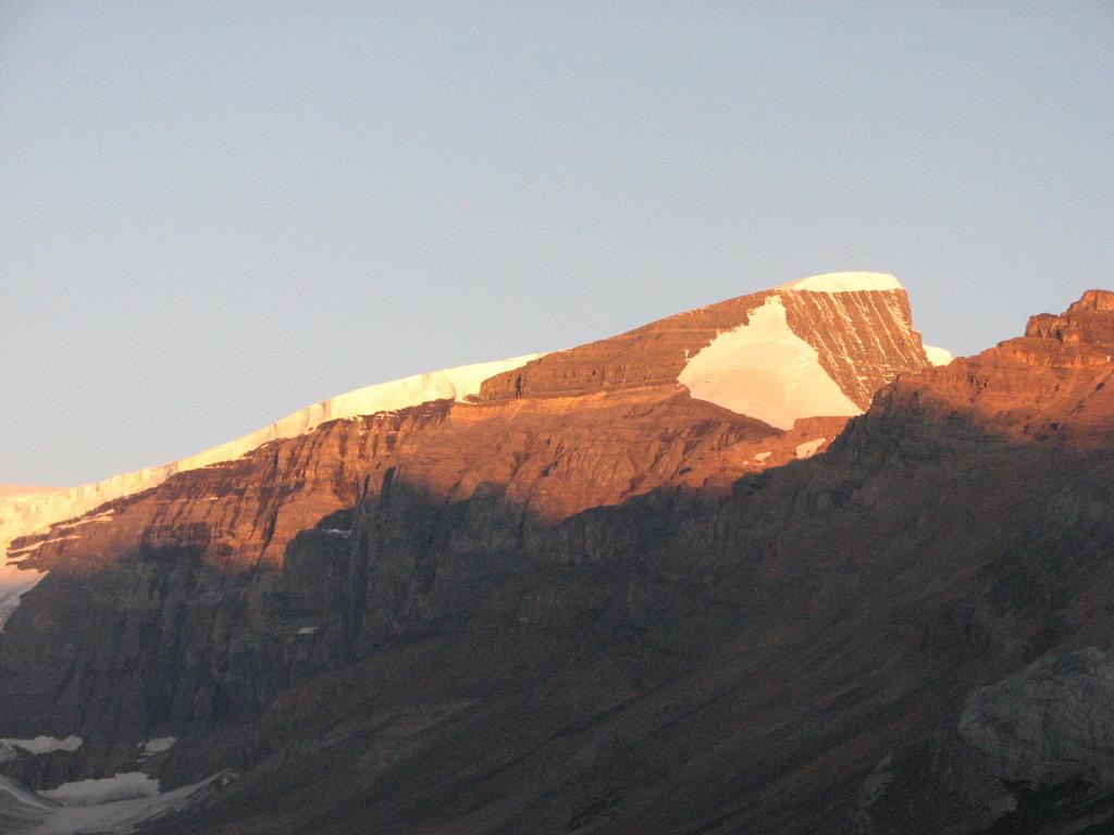 Photo №1 of Mount Kitchener