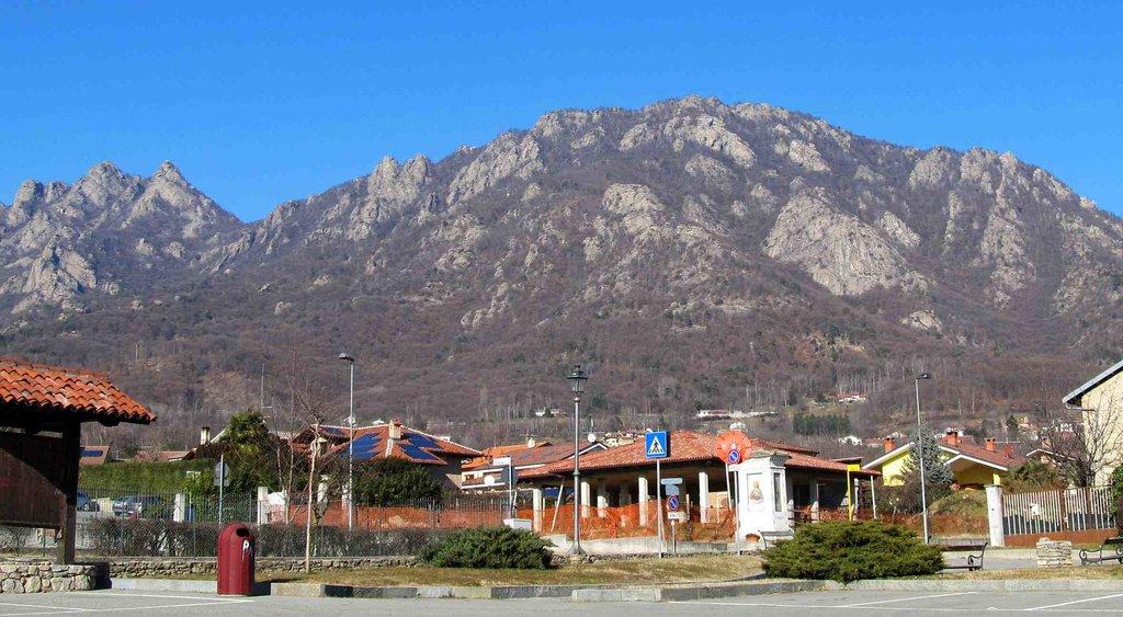 Photo №1 of Monte Brunello