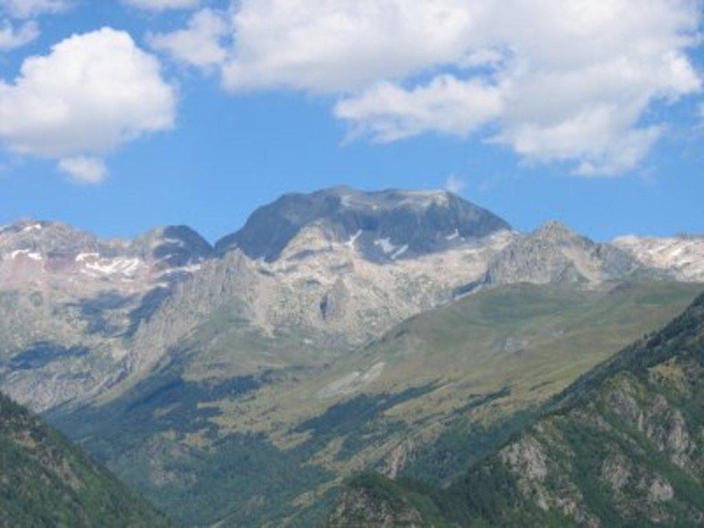 Photo №2 of Perdiguère / Perdiguero