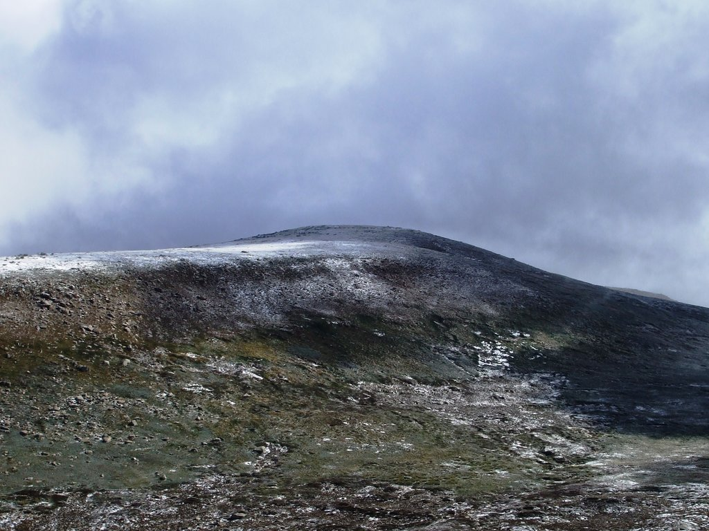 Photo №4 of Mount Kosciuszko
