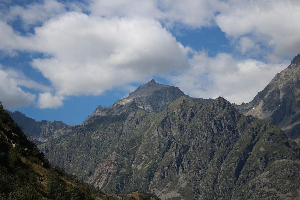 Photo №1 of Pic Turbat
