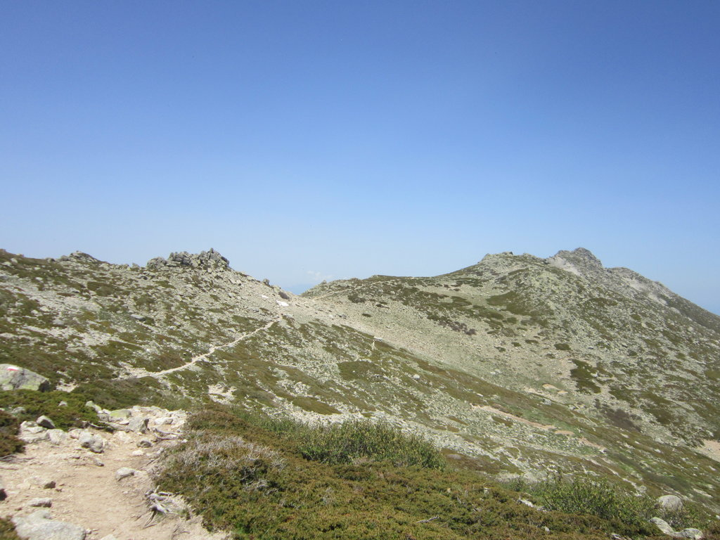 Photo №1 of Monte Formicula