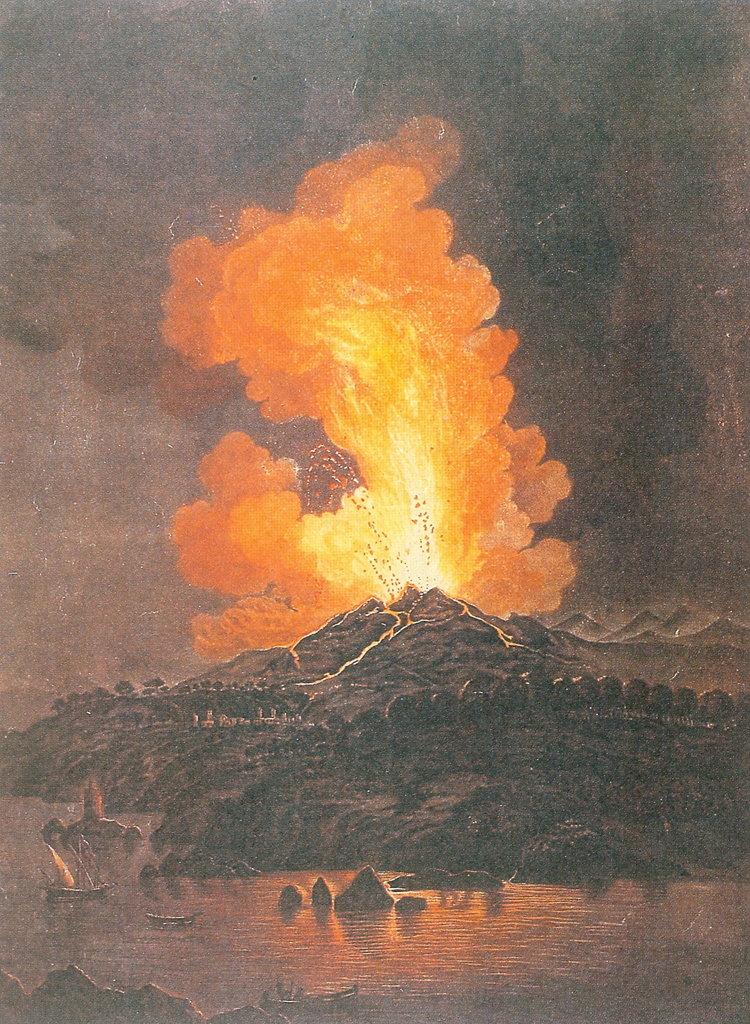 Photo №4 of Etna