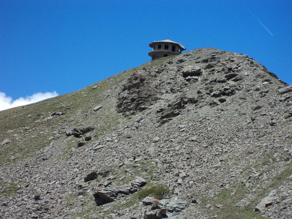 Photo №1 of Monte Sises