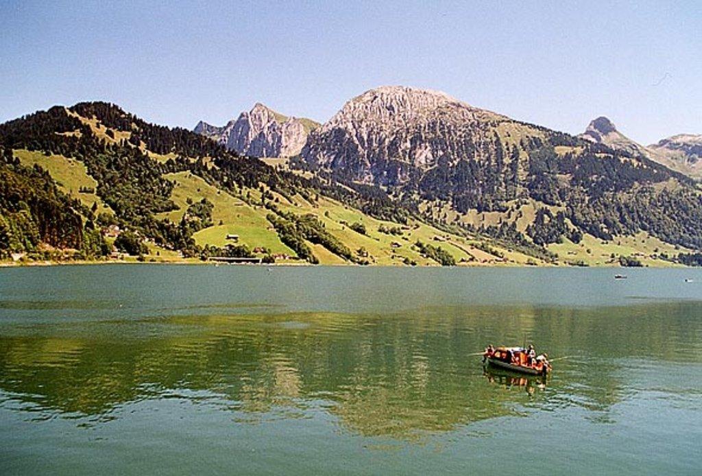 Photo №1 of Schiberg