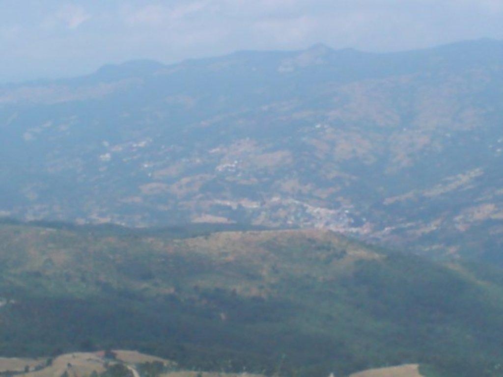 Photo №1 of Monte Capraro