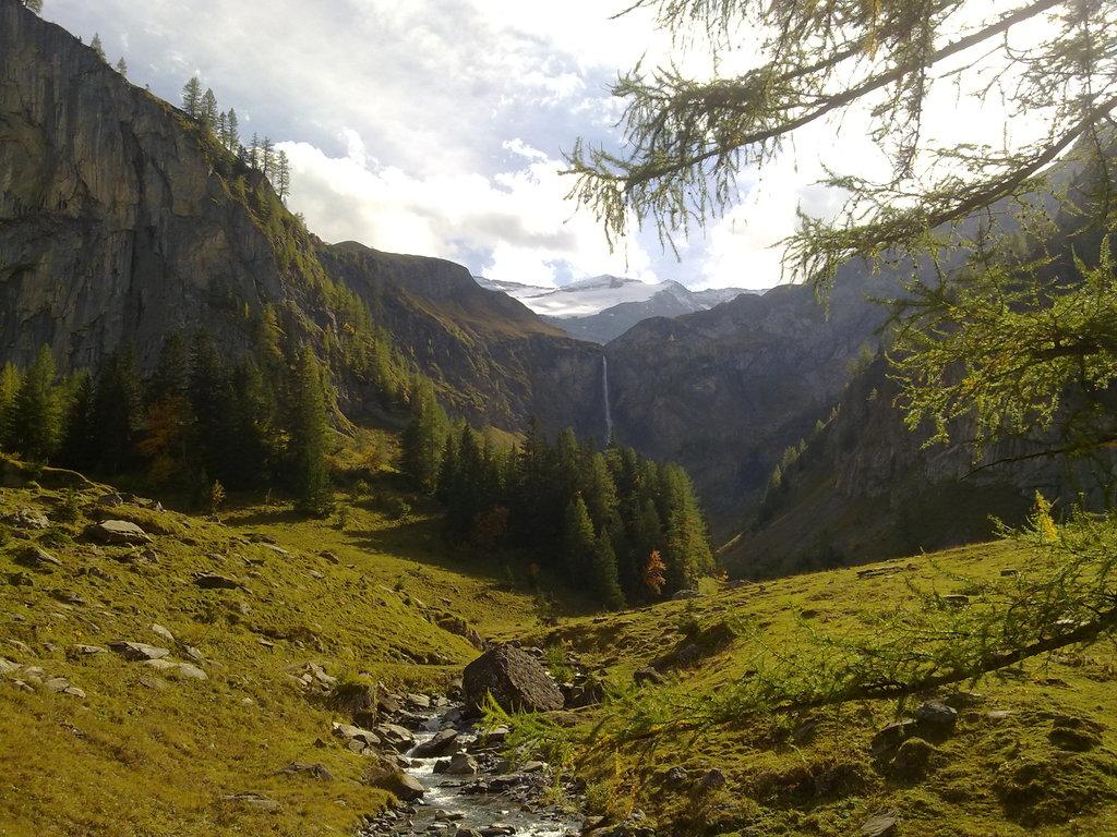 Photo №1 of Geltenhorn