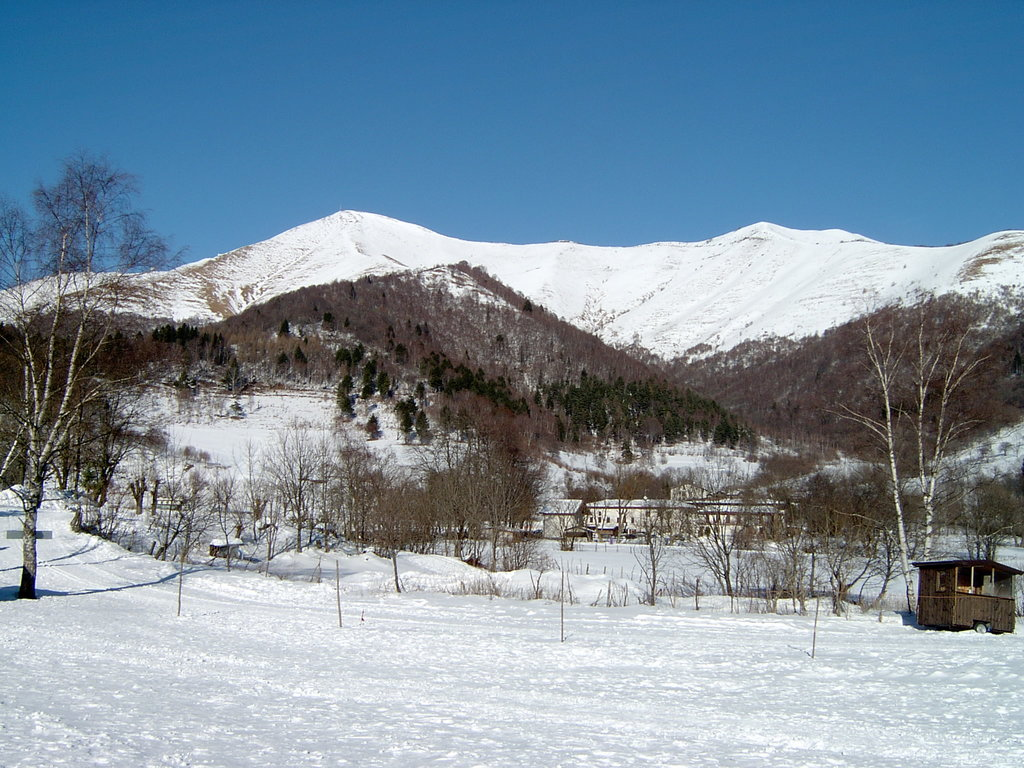 Photo №4 of Monte San Primo