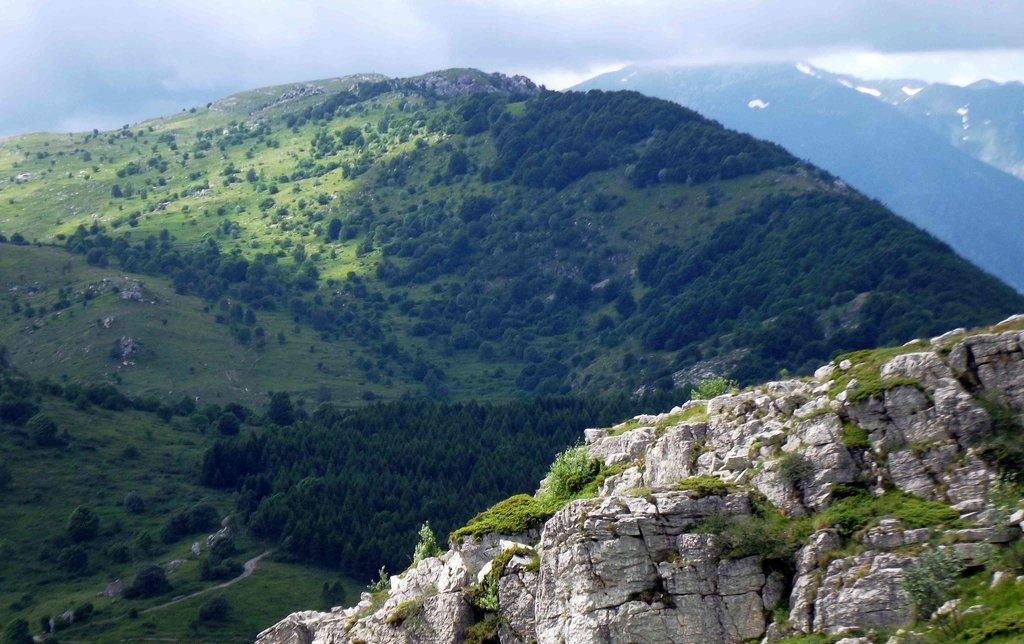 Photo №1 of Monte Armetta