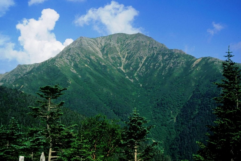 Photo №5 of Mt. Notori