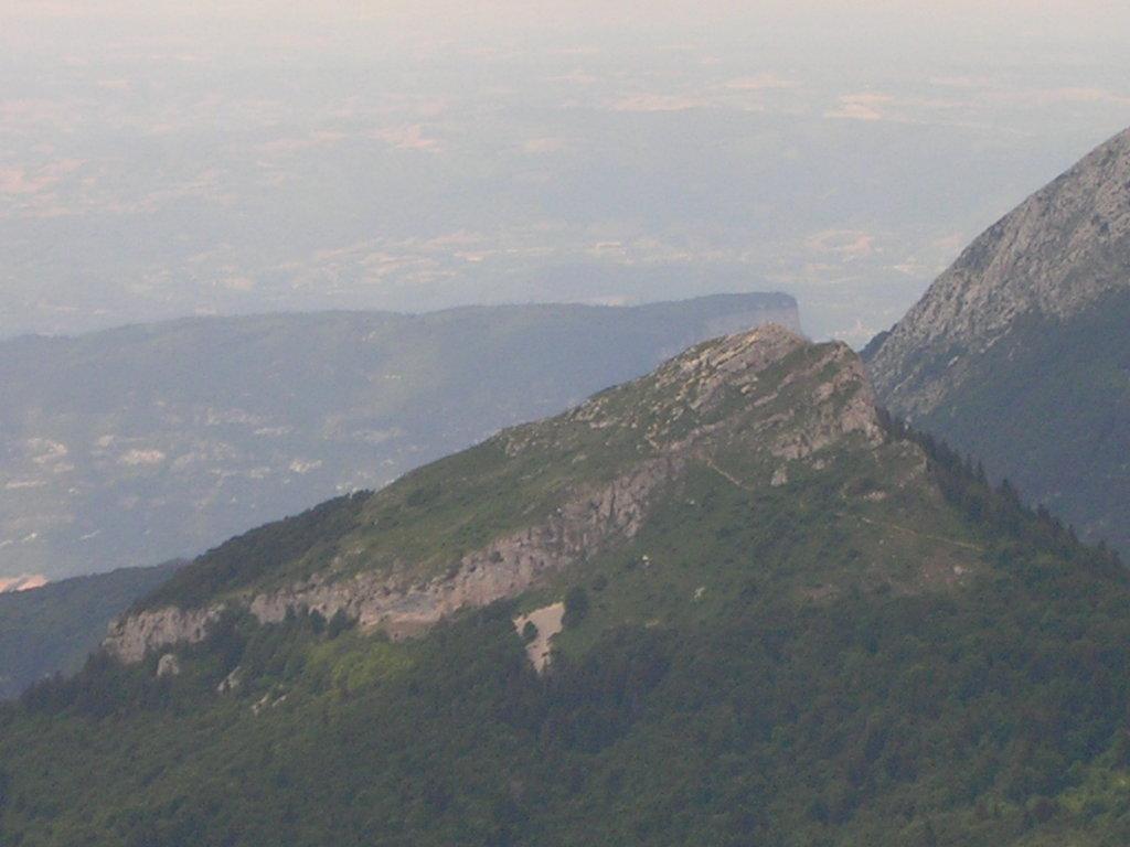 Photo №1 of La Pinéa
