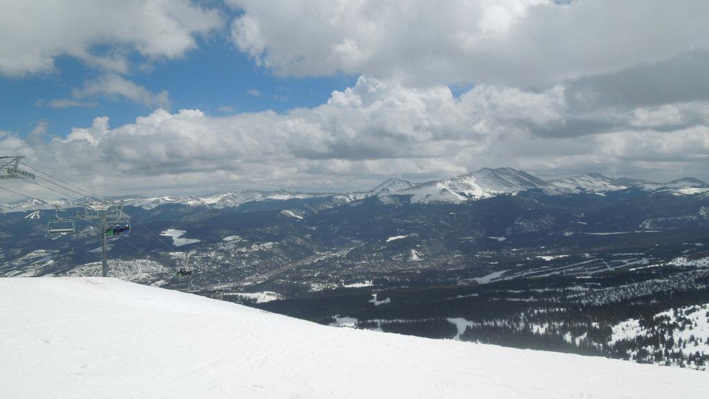 Photo №2 of Bald Mountain