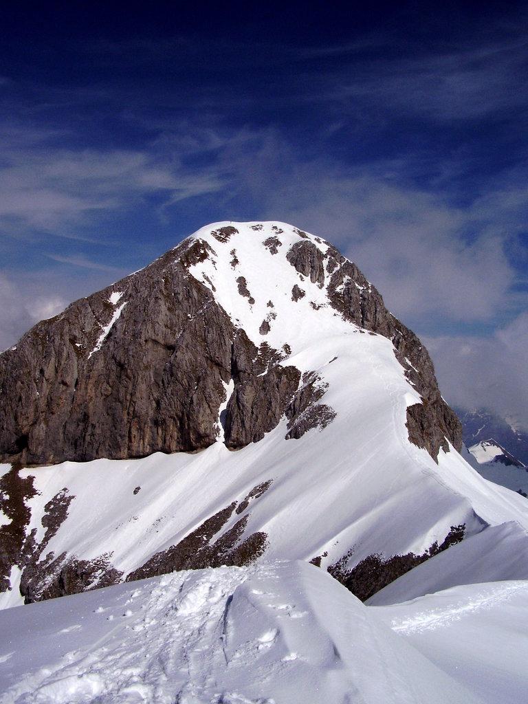 Photo №1 of Monte Ferrante