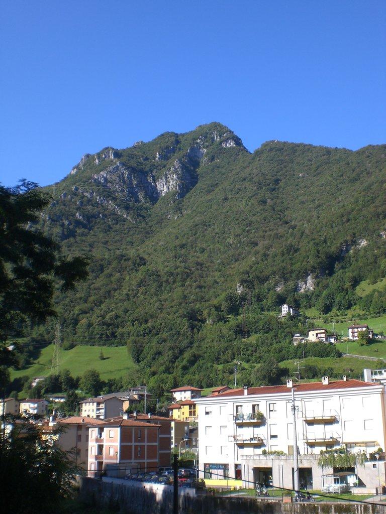 Photo №1 of Monte Zucco