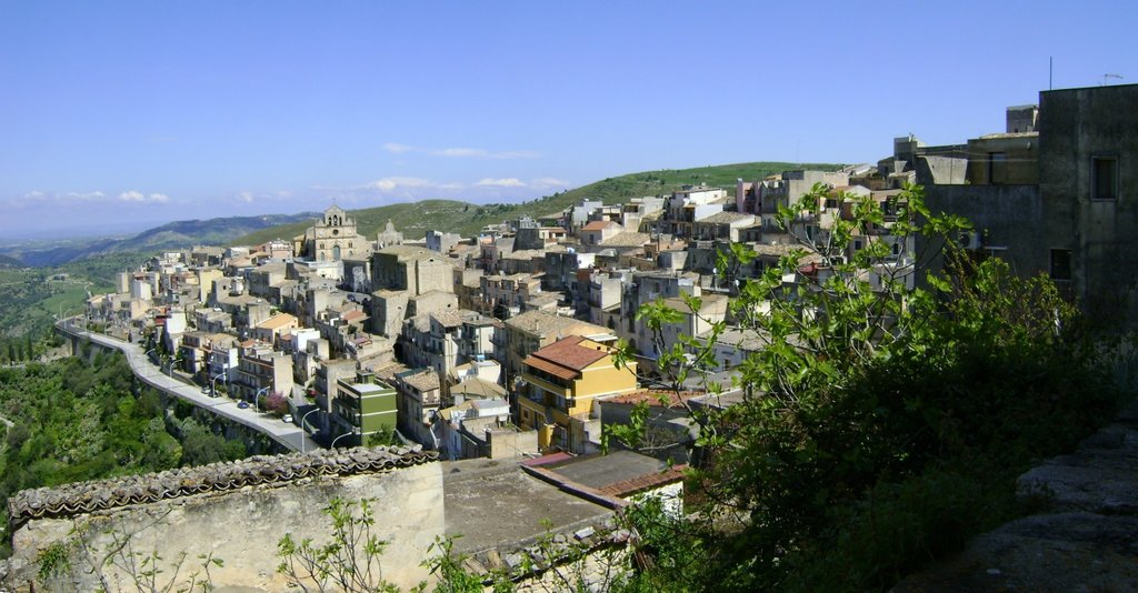 Photo №1 of Monte Alia
