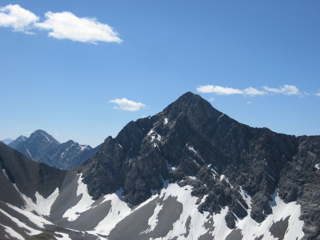 Photo №1 of Mount Tyrwhitt