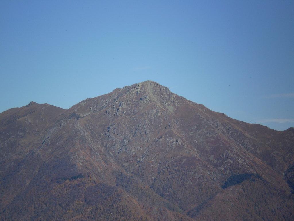 Photo №2 of Monte Barone