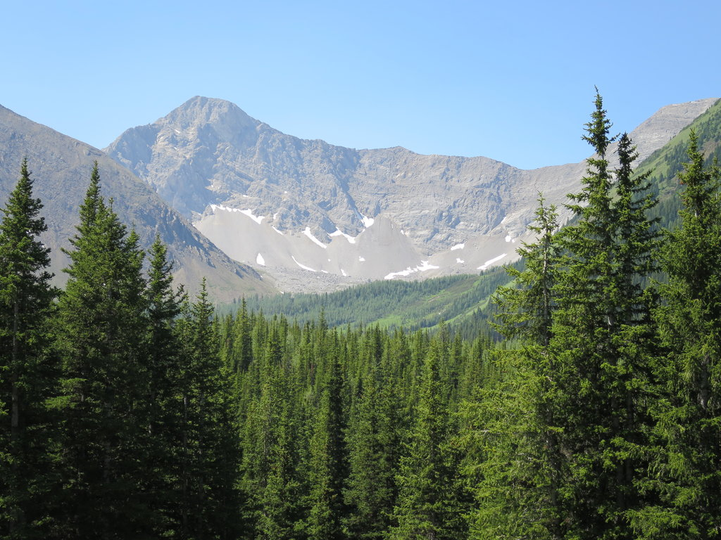 Photo №2 of Mount Tyrwhitt