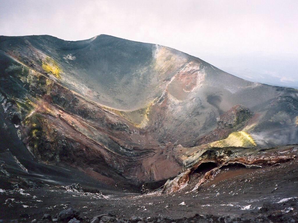Photo №5 of Etna