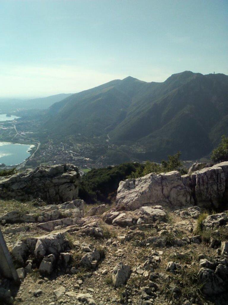 Photo №2 of Monte Barro