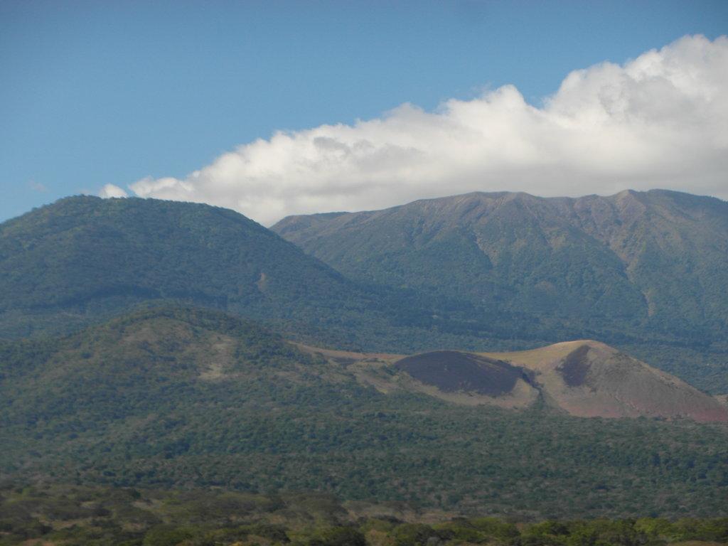 Photo №2 of Cerro Verde