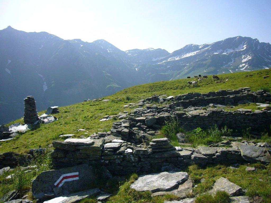 Photo №1 of Bärenhorn