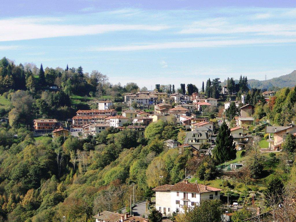 Photo №1 of Pizzo di Lonno