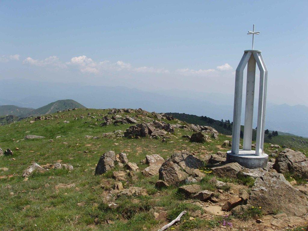 Photo №1 of Monte Figne