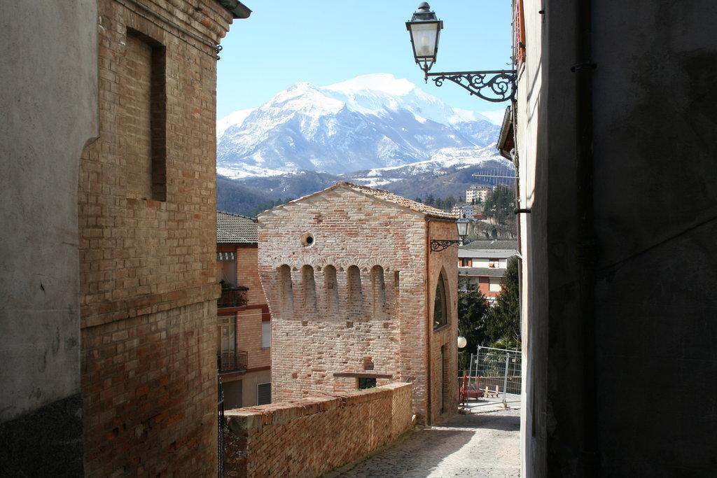 Photo №1 of Monte Priora