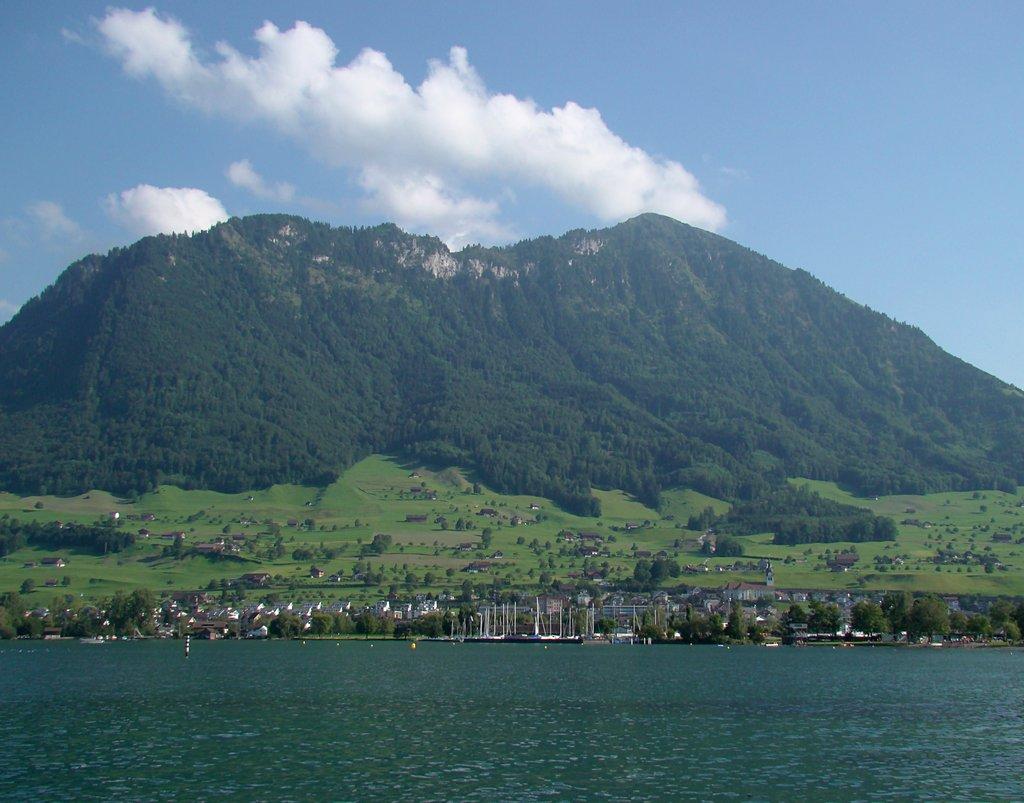 Photo №1 of Buochserhorn