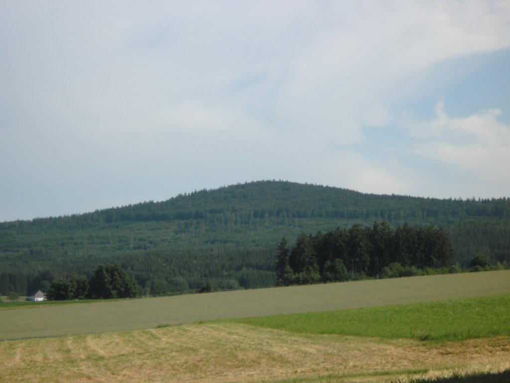 Photo №1 of Stückberg