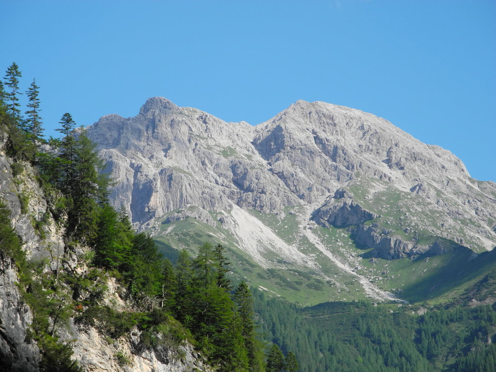 Photo №1 of Monte Pramaggiore