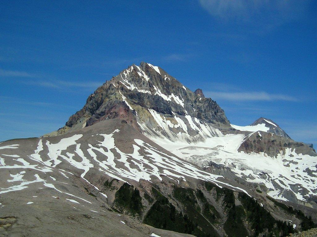 Photo №5 of Mount Garibaldi
