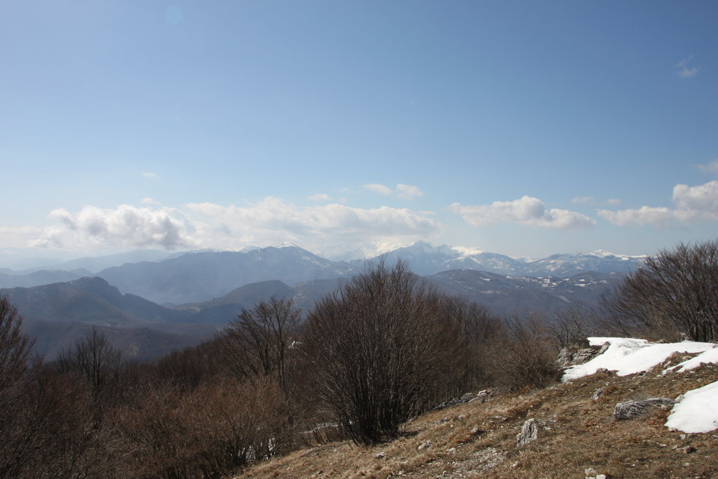 Photo №2 of Monte Carmo