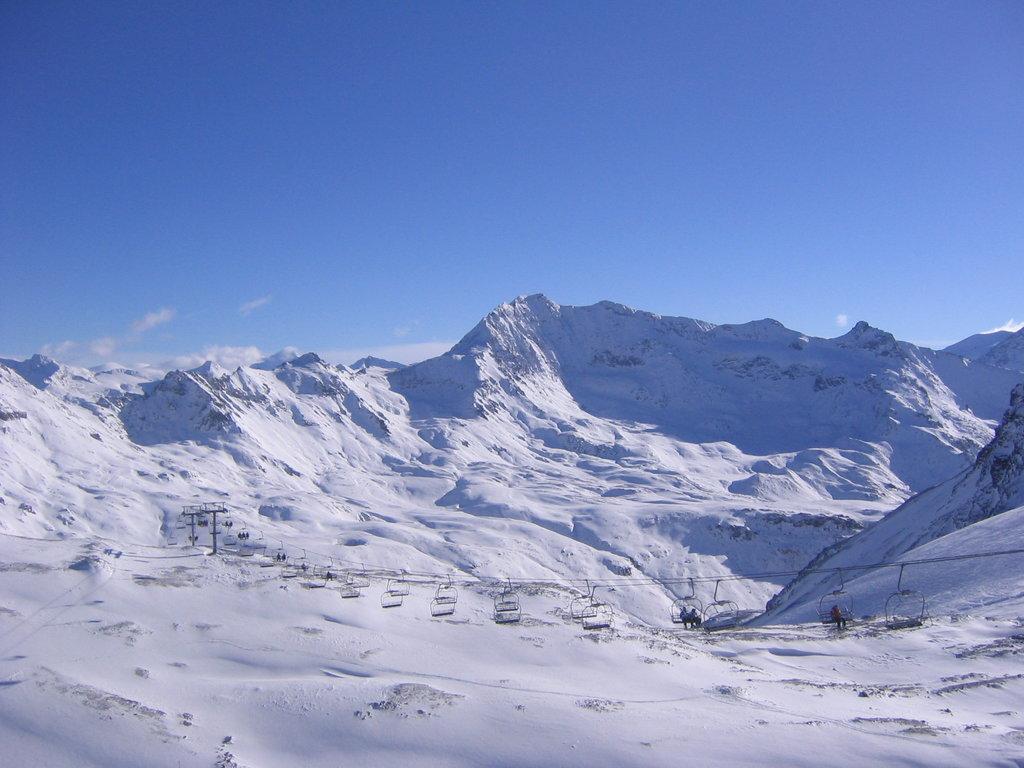 Photo №1 of Pointe de la Sana