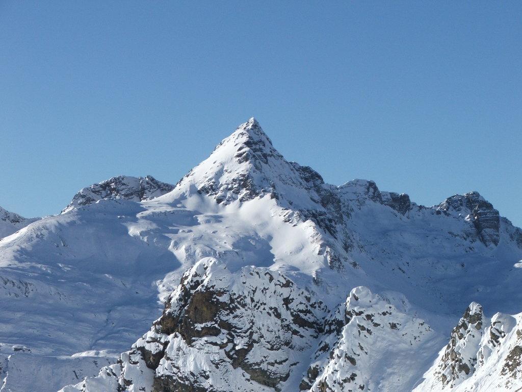 Photo №1 of Monte Cabianca