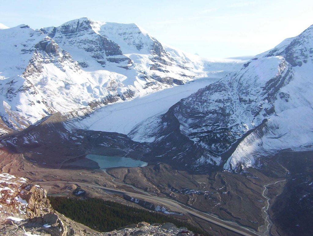 Photo №2 of Mount Wilcox