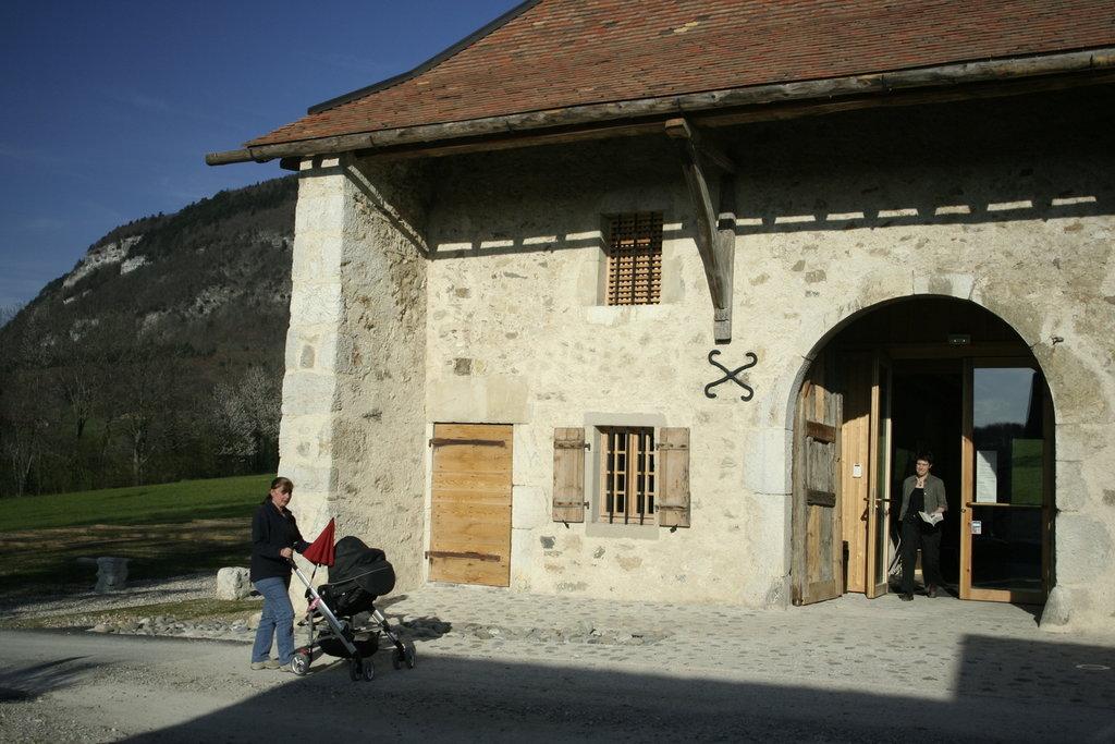 Photo №2 of Le Grand Piton