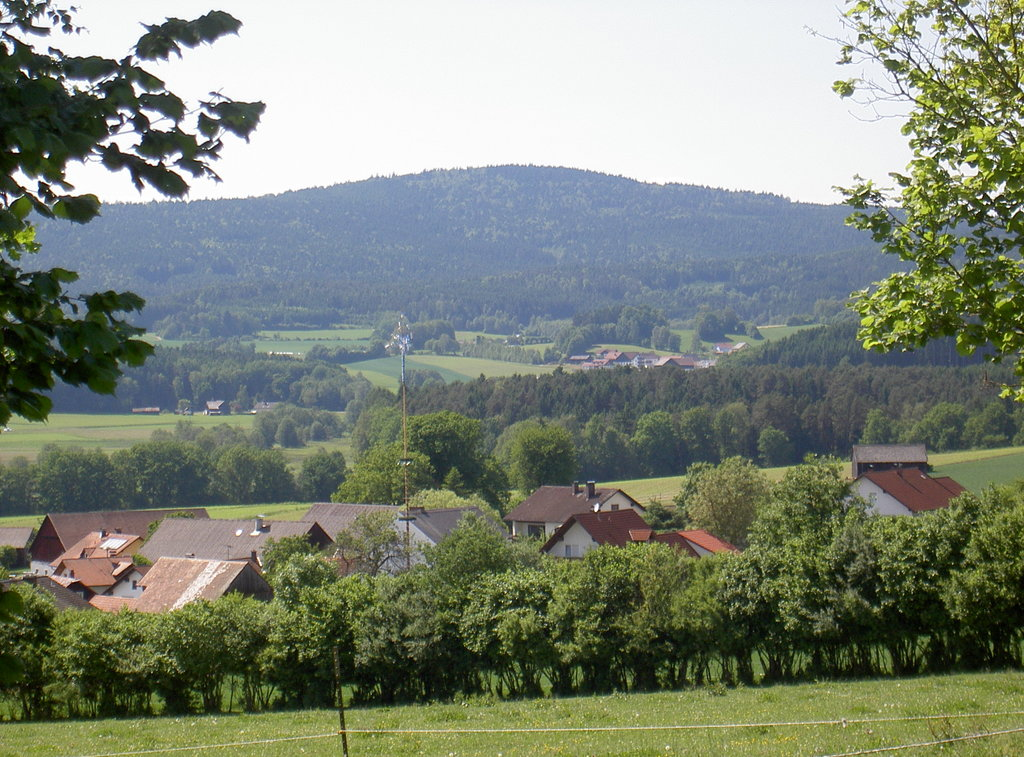 Photo №1 of Signalberg