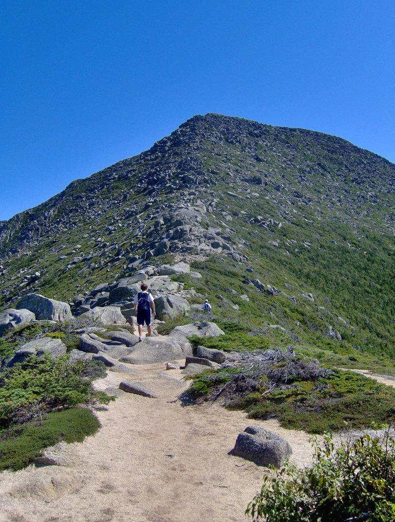 Photo №3 of Mount Katahdin