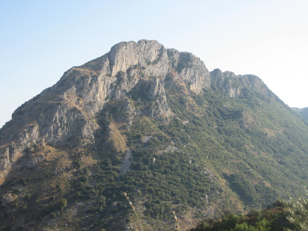 Photo №1 of Monte Consolino