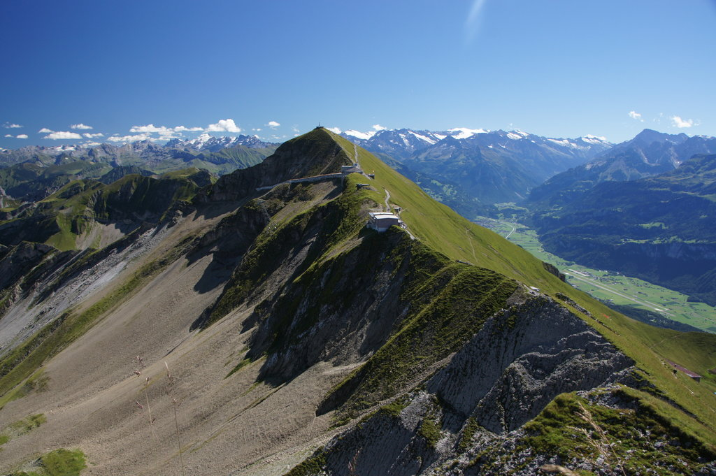 Photo №2 of Brienzer Rothorn